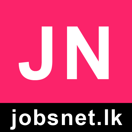 Jobsnet – Jobsnet lk – Sri Lankan Jobs Network – Top Jobs